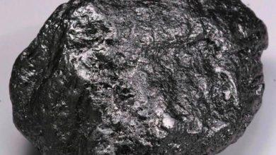 تصویر از کربونيزه کردن یا کربونیزاسیون