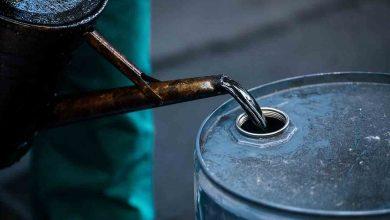 تصویر از مشکلات گوگردزدایی در نفت سنگین