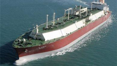 تصویر از قانون 2020 و حذف ایران از بازار عرضه سوخت به کشتیها