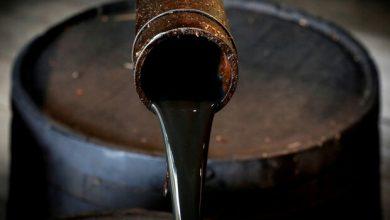 تصویر از نفت دوغاب را بیشتر بشناسیم