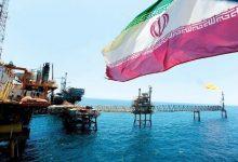تصویر از نفت خام ایران چه ویژگیهایی دارد؟