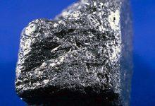 تصویر از کاربردهای پودرگرافیت در چدنسازی